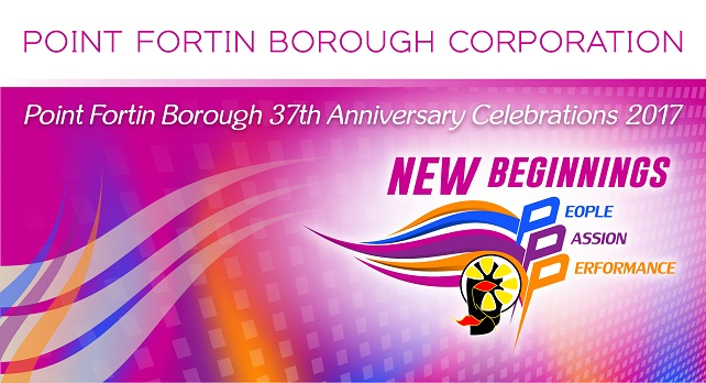 Borough 2017 Banner